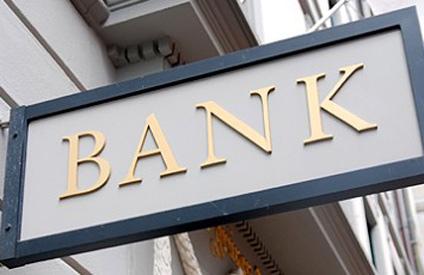 Banky čaká nová regulácia pri poskytovaní úverov